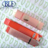 Boîte à papier pliable pour rouge à lèvres