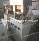 Longue durée de travail Tablette à base de coco Shisha Table de fabrication de tabac à charbon