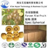 2014 nuovo Crop Bulk IQF Frozen Gold Kiwi Fruit in Kiwi Fruit Season