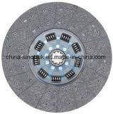 Venda quente 383271 disco de embreagem 15613315 1312403010