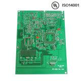 2018 6L de alta calidad de fabricación de PCB