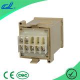 Ajuste de la proporción de tiempo digital Control de temperatura (XMTG-2301/2)