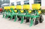 Macchina agricola moderna della seminatrice rotativa di Tillager del cereale
