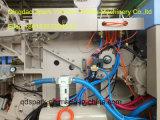 Doppelter Düsen-Nocken, der Luft-Strahl u. spinnender Webstuhl-Wasserstrahlmaschine verschüttet