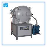 Hochtemperaturhartmetall-Vakuumsinternder Ofen