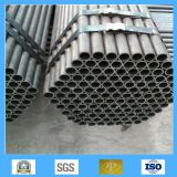 Tubo d'acciaio della caldaia senza giunte laminata a caldo con il prezzo competitivo