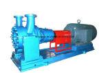 Y-Heißwasser-Rundschreiben-Pumpen