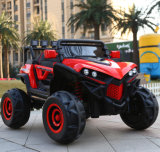 Fernsteuerungsspielwaren-Kind-nicht für den Straßenverkehr Fahrzeug-Kind-batteriebetriebene Autos
