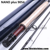 9054 제물 낚시 로드 플러스 Nano 새로운 고품질