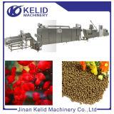 Qualitäts-Cer-Fisch-Zufuhr-Tausendstel-Extruder-Maschine