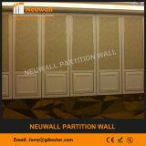 Muri divisori mobili per l'hotel e Corridoio multiuso