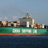 CSCL Behälter-Verschiffen-Service