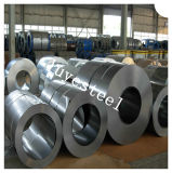 600 séries d'acier inoxydable Plate&Sheet
