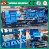 Самый лучший кирпич грязи цены по прейскуранту завода-изготовителя поставщика делая машинное оборудование (0086 15038222403)