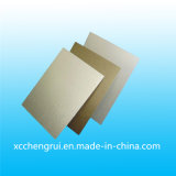 Mica Sheet for The Electrical Motors