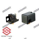Interruptor de presión de bomba de agua mecánica (PC-1)