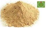 リジンの供給の添加物の家畜および家禽の供給