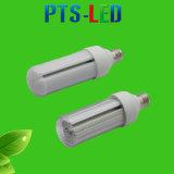 15W 30W 100W 2835 LED Mais-Licht