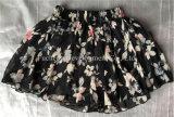 Очень одежды AAA ранга используемые летом в Bales для африканского рынка (FCD-002)