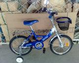 """16 """" أطفال دراجات, [بمإكس], جدي دراجة [رس03]"""