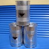 Heißes Galvanisation-Industrie-Zink-Chlorid 98%