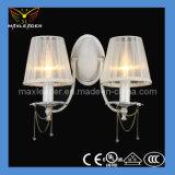 Wand-Lampe CER des heißen Verkaufs-2014 elektronisches, Vde, RoHS, UL-Bescheinigung