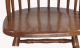단단한 나무로 되는 Windsor 의자 (M-X2148)
