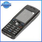 E50 original téléphone mobile (E50) avec appareil photo 1.3MP Bluetooth