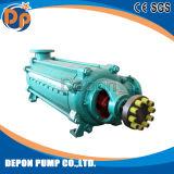 Elektrischer Strom-hohe Anstieg-Gebäude-Wasserversorgung-Pumpe