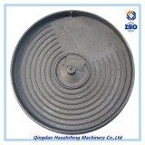 Металл штемпелюя часть для контактов заряжателя сделанных из нержавеющей стали