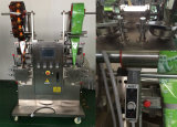 Small Granule Sugar Sachet Packing Machine (ND-40D/150D)