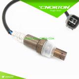 de Verhouding de Sensor van de Brandstof van de Lucht van de Sonde van Lambda 89465-0d180 894650d180 van de Zuurstof voor Toyota Vios Soluna