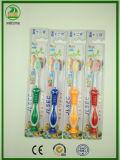 Slaes quente na vara 2017 no Toothbrush da criança dos vidros