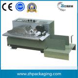 固体インクコーディング機械(MY-380F)
