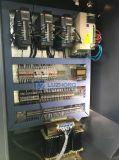 보편적인 축융기 가격 Xk7145 중국 CNC 축융기