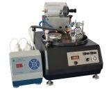 Unipol-1502 Machine automatique de polissage à l'épreuve des échantillons de précision