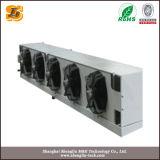 최상과 효율성 공기 냉각기
