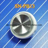Höhenruder Button mit 30mm Diameter (SN-PB13)