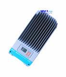 Etracer Bndシリーズ60A 12V/24V/36V/48V MPPT太陽調整装置(ET6415BND)