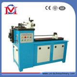 중국 제조자 원형 형성을%s 다중목적 금속 기술 공구 (JG-AK)