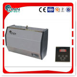 Home Use Steam Room Steam Boiler Fo Sale