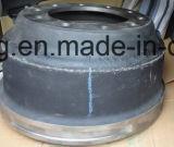 Volvoのためのセミトレーラーのブレーキドラム9524103
