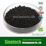 Liberação Lenta Humizone adubos: ácido húmico brilhando Granular (HA-G)