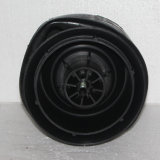 Et15m-4 het rubberKostuum van de Lente van de Lucht voor de Opschorting van de Aanhangwagen