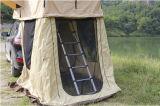 2~4 أشخاص 50% [بولستر] يكسى برّيّة سيدة سقف أعلى خيمة