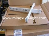 Fliegen-Installationssatz-Zeile Reihen-Systems-Abstecken-Befestigungsteile Vera-Af
