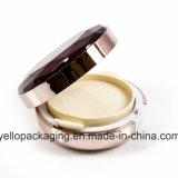 Imballaggio cosmetico del contenitore cosmetico di plastica all'ingrosso del prodotto