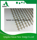 China-bester Verkauf buntes Lowes Maschendraht-Alkali-Beständiges Fiberglas-Ineinander greifen für externe Wand
