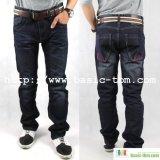 Los pantalones vaqueros (W10122527)