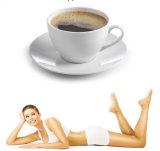 Régime du café, gros poids de perte de café du Burning 5&1